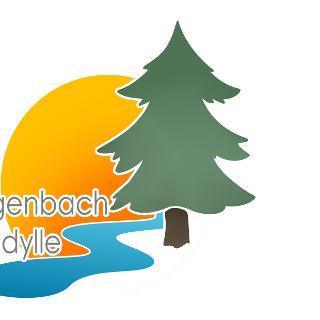 LOGO Hagenbachidylle