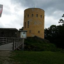 Ginzburg