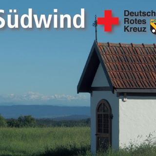 Titelbild Südwind