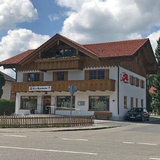 Kurapotheke Schwangau