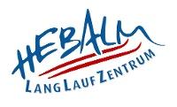 Langlaufzentrum Hebalm