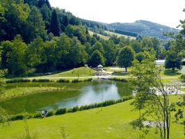 Der Mythen- und Sagenweg - Erlebnistour rund um Winterberg-Züschen