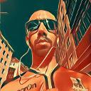 Profilbild von Guy Almog