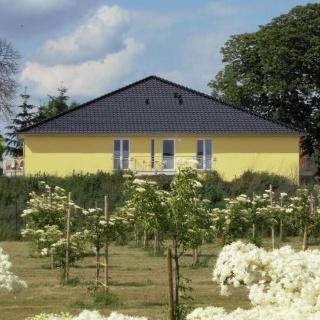 severin-apartments_hauansicht