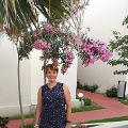 Profilbild von Stefanie Köhler