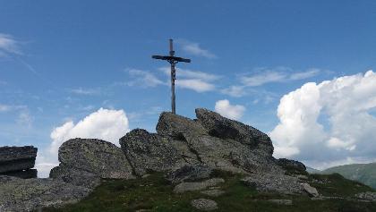 Seiner Kreuz