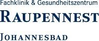 Logo Raupennest