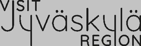 Logó Visit Jyväskylä Region