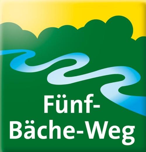 Fünf-Bäche-Weg