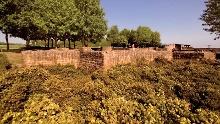 Höchst: Haselburg-Rundkurs - Zwischen Römischer Villa und Odenwald Therme