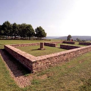 Villa Haselburg