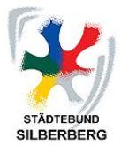Logo Städteverbund Silberberg