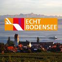 Profilbild von Deutsche Bodensee Tourismus GmbH