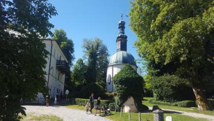 Mariabrunn