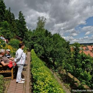 Kaufbeuren Tourismus- und Stadtmarketing e.V.