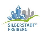 Logo_Silberstadt Freiberg