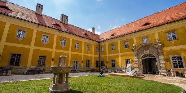 A Kiscelli Múzeum