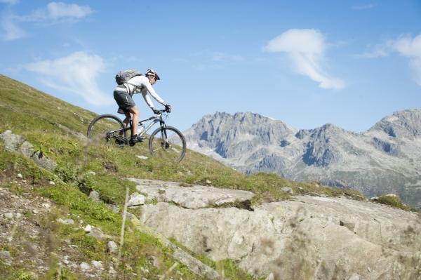 Biketour Witenwasseren