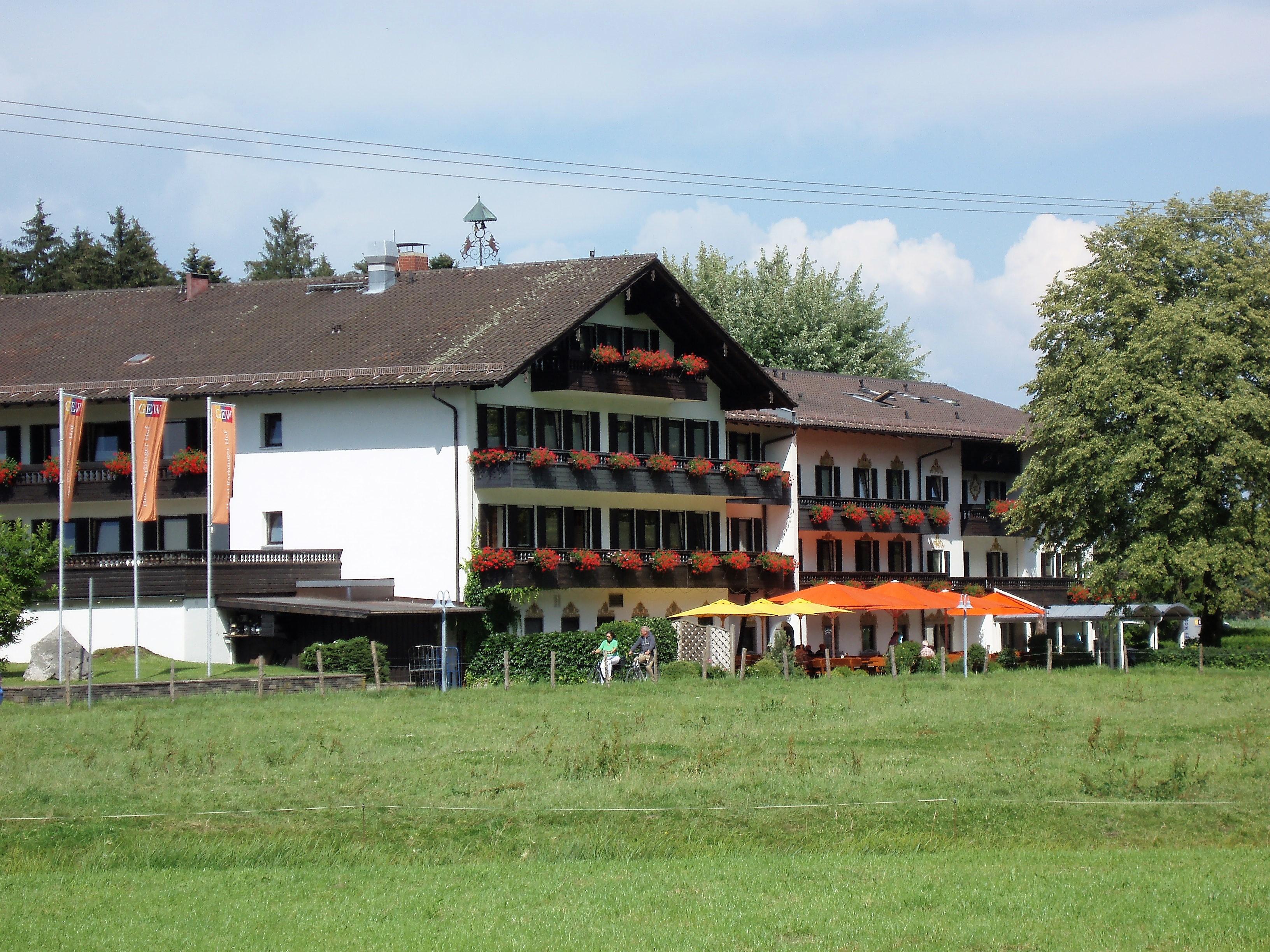 Farbinger Hof