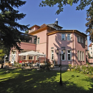 Schumanns Garten Pension Outdooractivecom