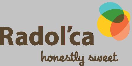 Logo Turizem Radovljica