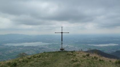 Monte Croce (1155 m)