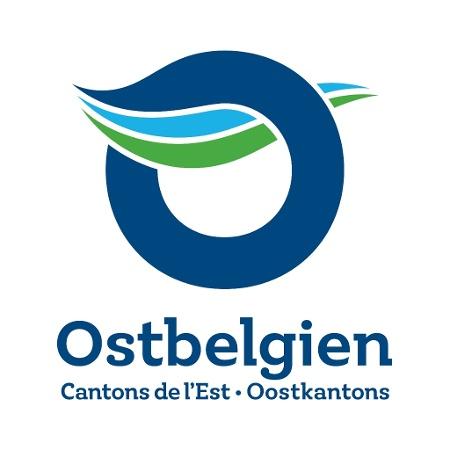Logo Toeristisch Agentschap Oost-België