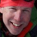 Profile picture of Carlo Ulrich