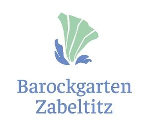 Foto Logo Barockgarten