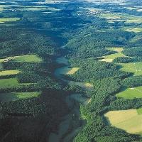 Vulkaneifel-Pfad: Hinterbüsch-Pfad_Maarlandschaft Vulkaneifel