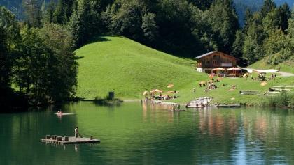(c) Verein Großes Walsertal Tourismus, M. Chmara