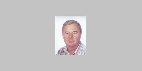 Walter Schnall