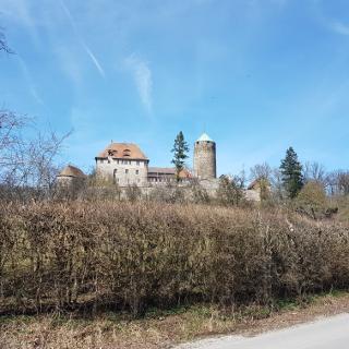 Burg Colmberg (2)