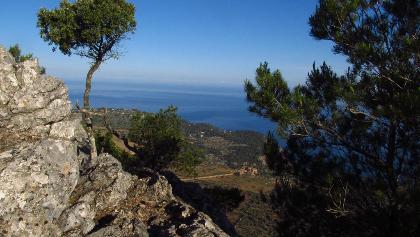 La Communa (708m)
