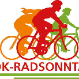 AOK-Radsonntag 2012
