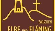 Rundweg zwischen Elbe und Fläming