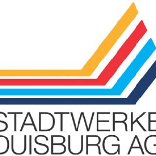 SWDU Logo