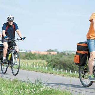 Szatmár-Bereg Bicycle Heritage Tour