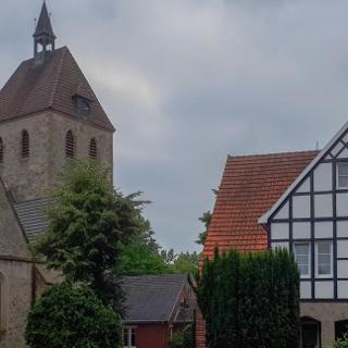 Dreierwald