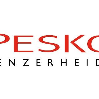 Pesko Logo