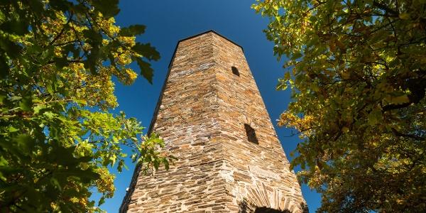 Krausberg-Turm