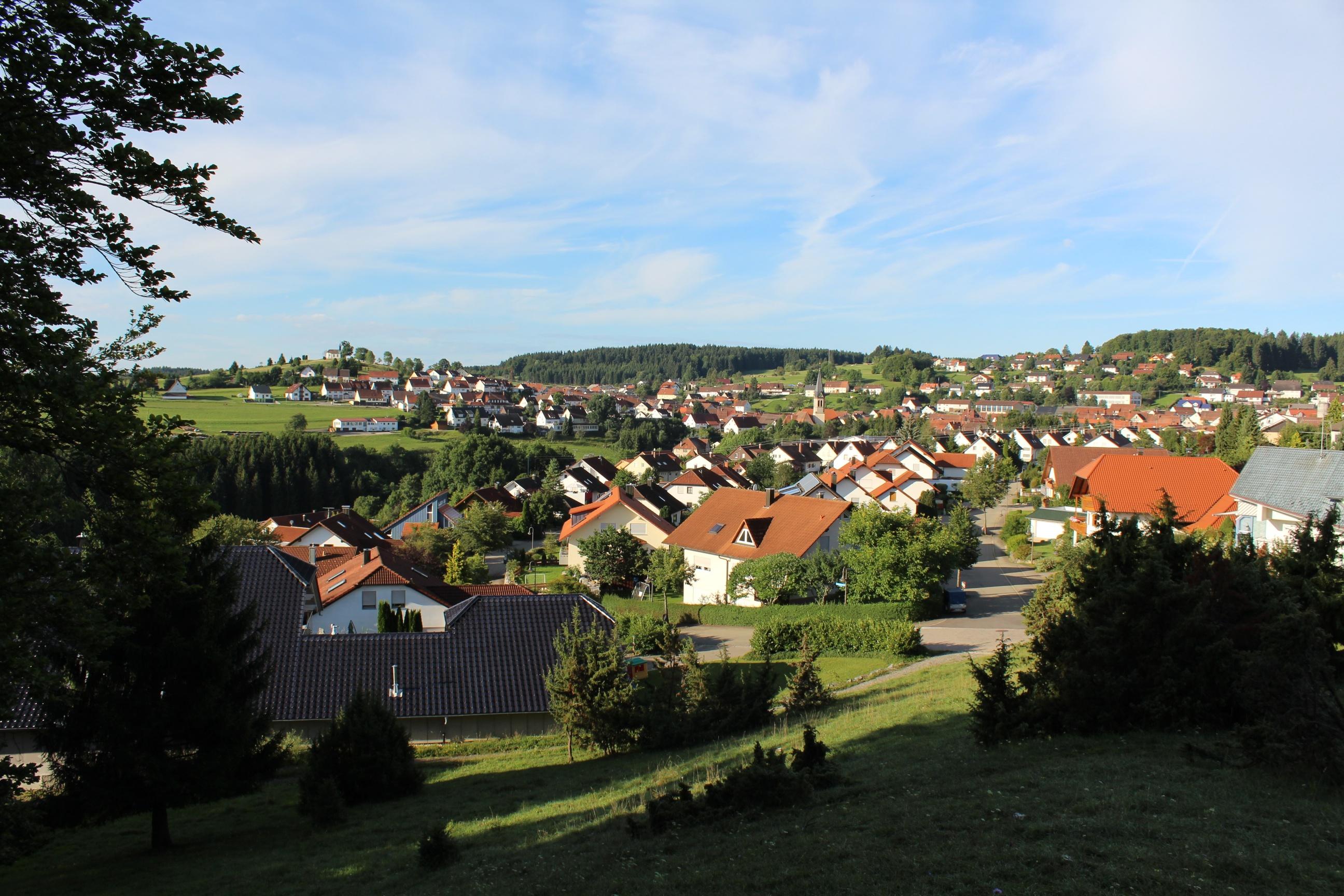 Obernheim