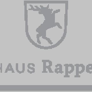 Waldhaus Rappenkopf