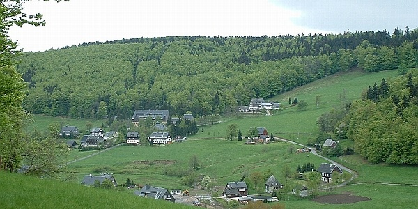 Rehefeld
