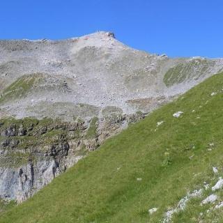 Kesselspitze