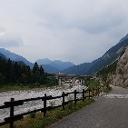 Radweg Travis - Moggio Udinese