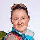 Profilbild von Aljona Timakova