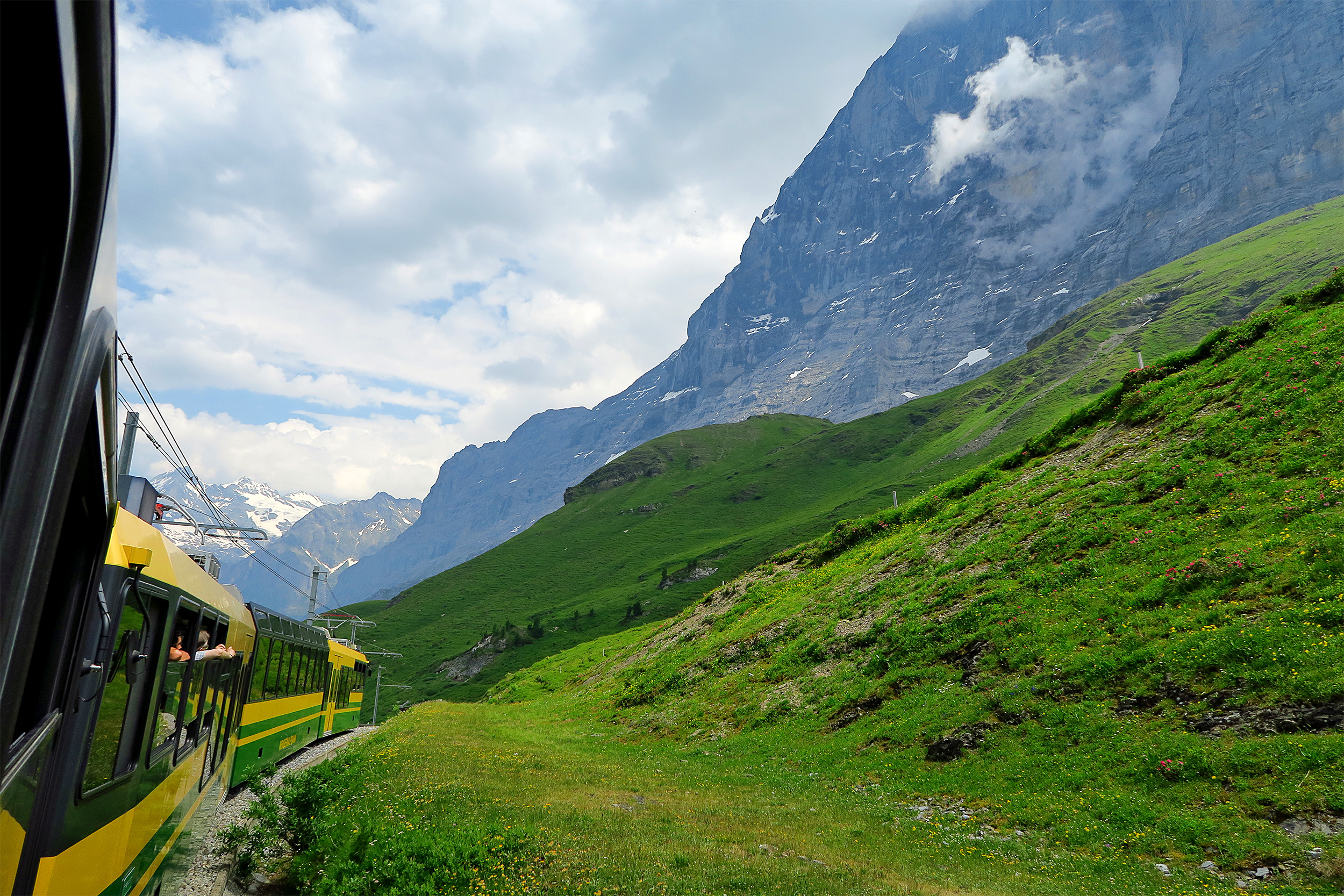 Wengernalpbahn.