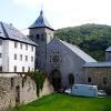 Klosteranlage Roncesvalles