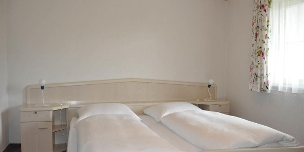 Top 1 Schlafzimmer